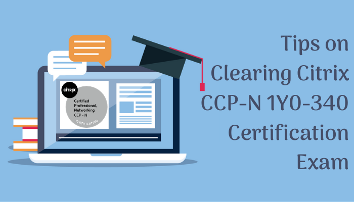 https://www.vmexam.com/citrix/citrix-1y0-340-ccp-n-certification-exam-syllabus