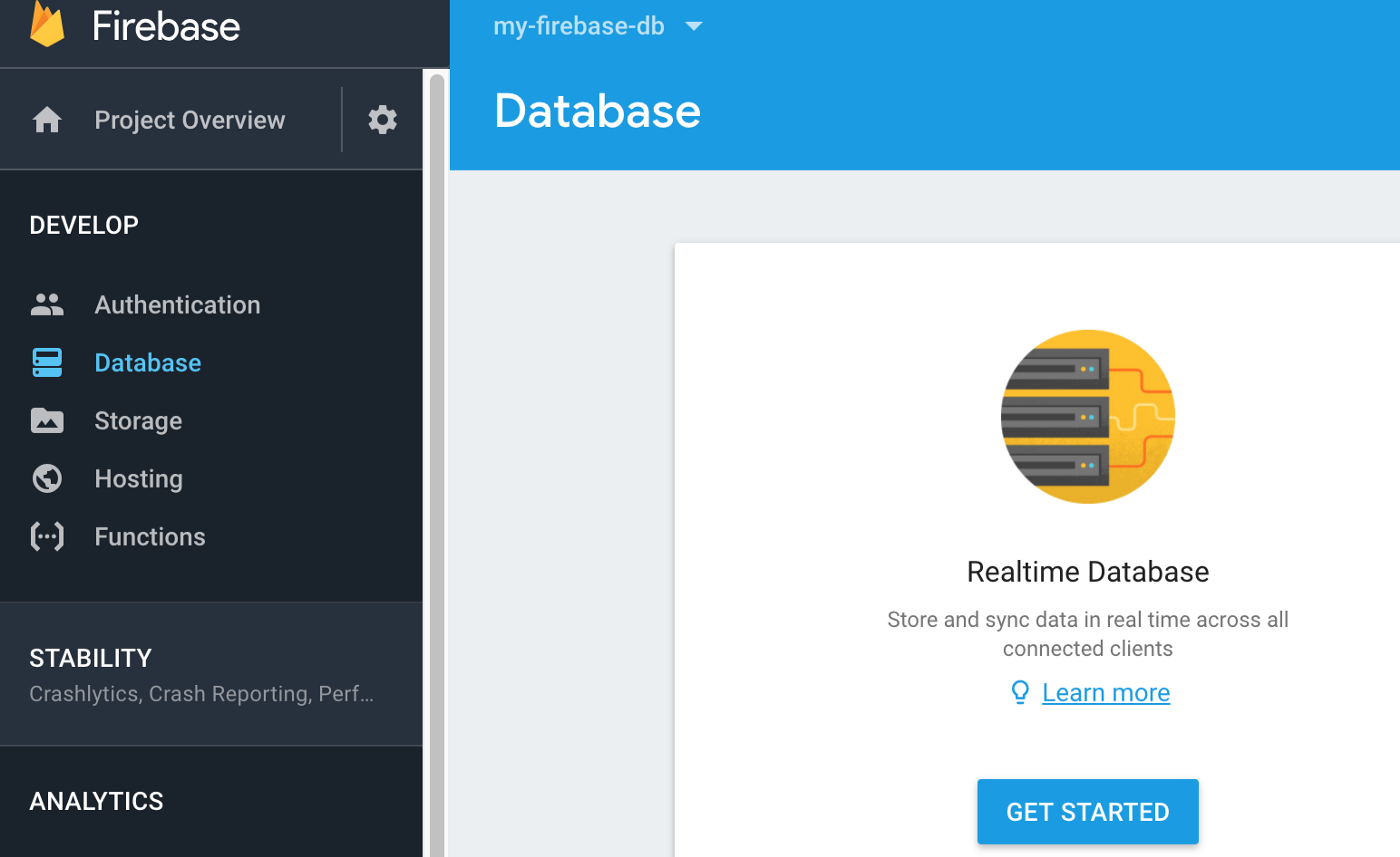 FIREBASE AUTH() SET PERSISTENCE(FIREBASE AUTH AUTH