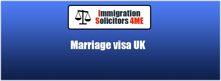 Things You Should Know While Applying For UK Fiancé Visa