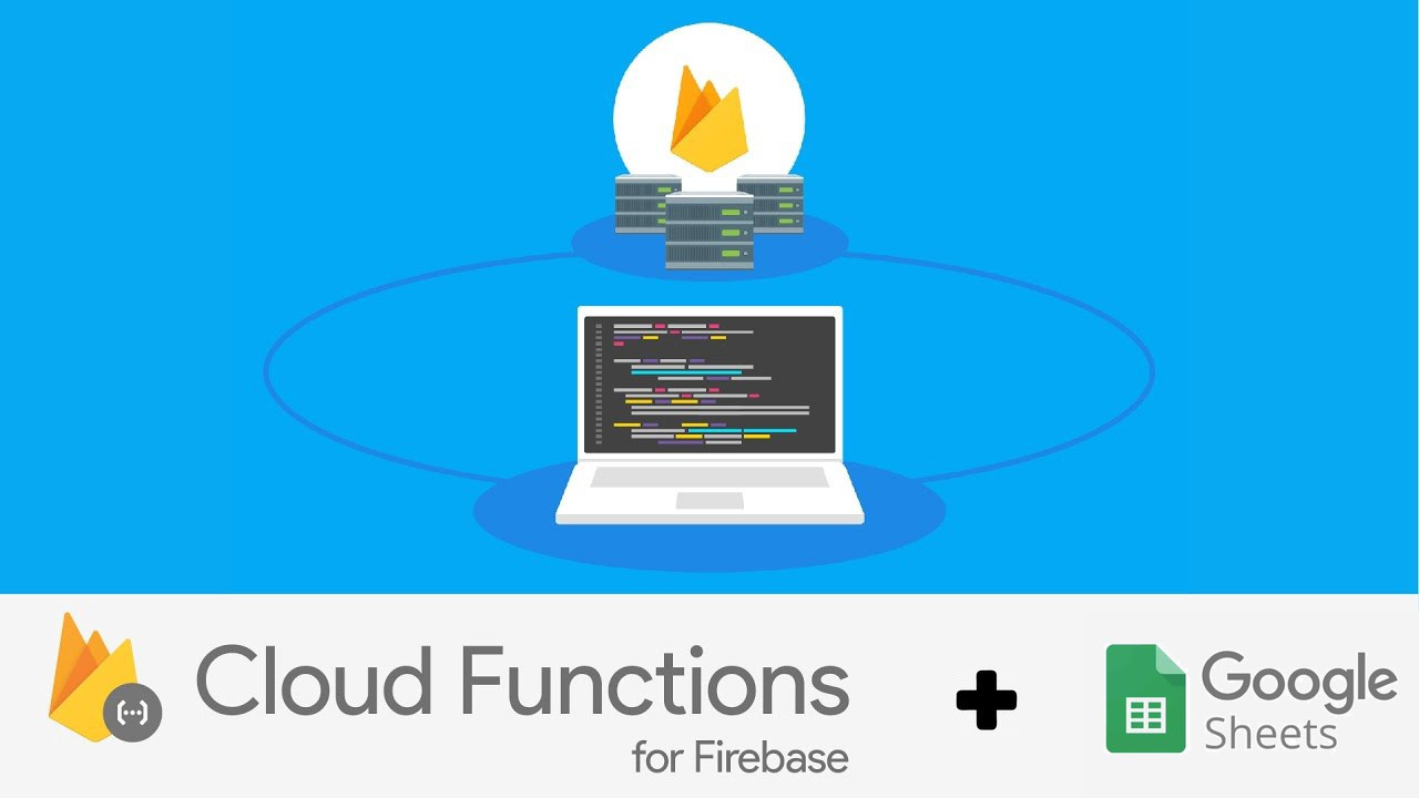 firebase cloud functions