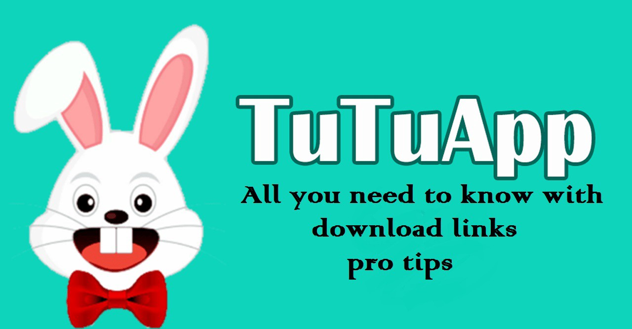 TuTu App download,install and pro tips for iPhone/iPad users…