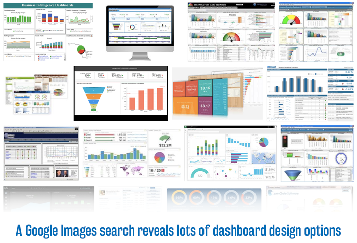 Simple But Effective Dashboards In Sharepoint By Matt Wade Jumpto365 Medium,Creative Cv Format For Graphic Designer