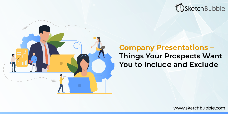 company presentations things your prospects want you to include and exclude