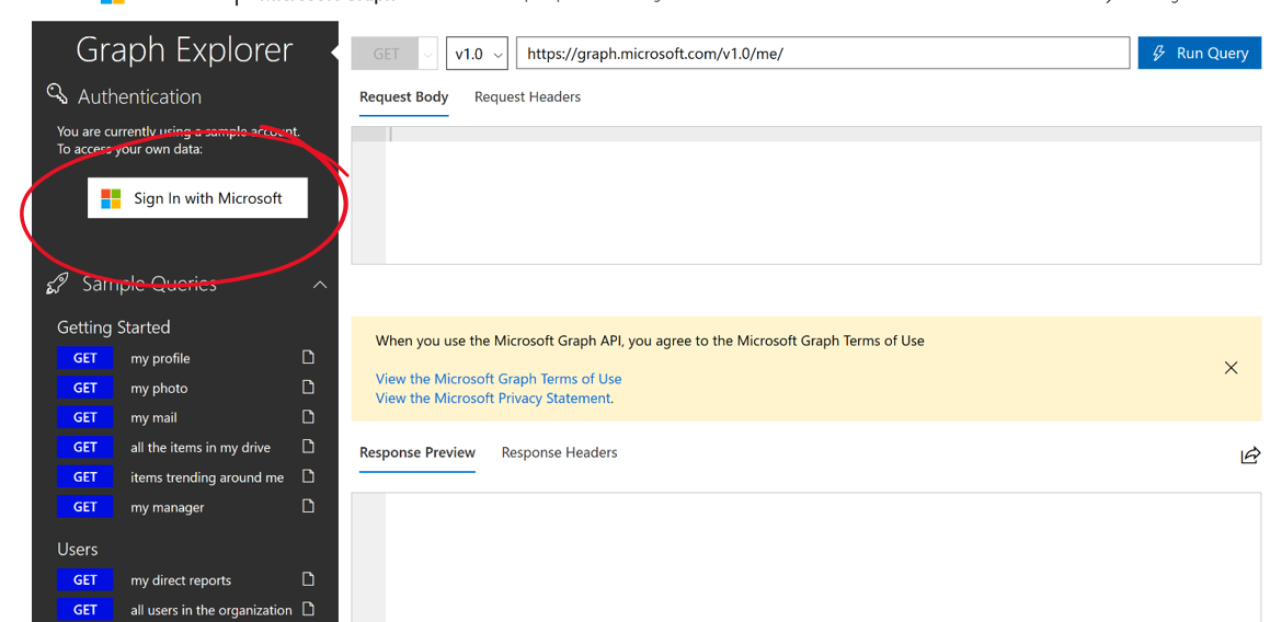 Manage my Events with Flow across Microsoft 365 - REgarding 365