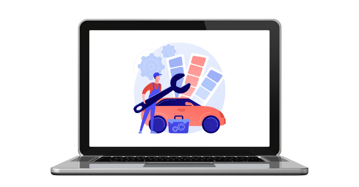 5 Must-Have Features for Automotive eCommerce Solutions