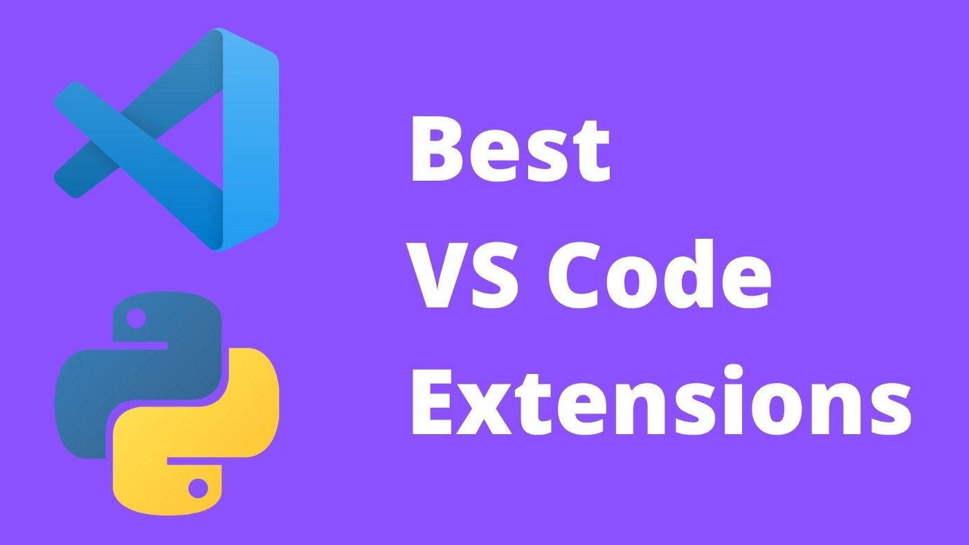 Best VS Code Extensions
