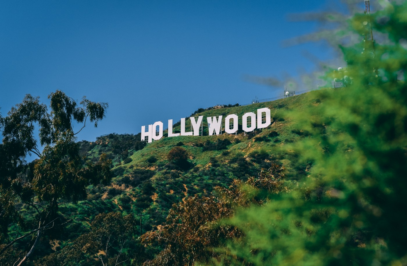 Writing lessons you can steal from Hollywood