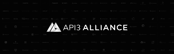125+ Partners Announced!