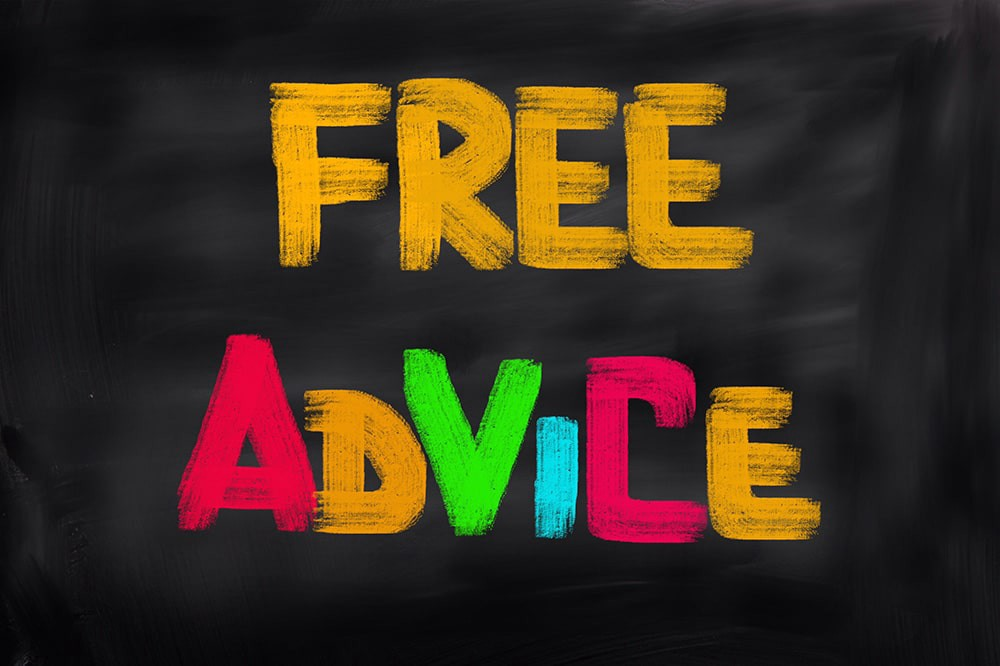 Free Career Counselling