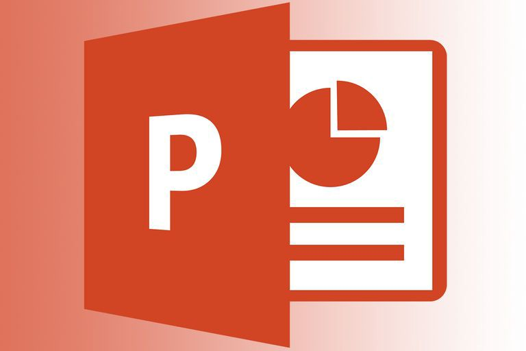 PowerPoint playing videos