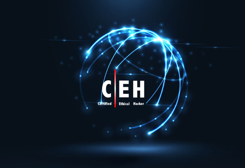 CEH v11 Certification Training Course-'Overview'