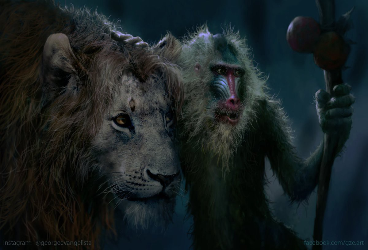 The Lion King 2019 Watch Online Free Streaming Hd Google
