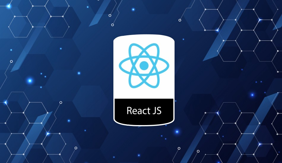 what do you know about the new fiber structure of react.js?