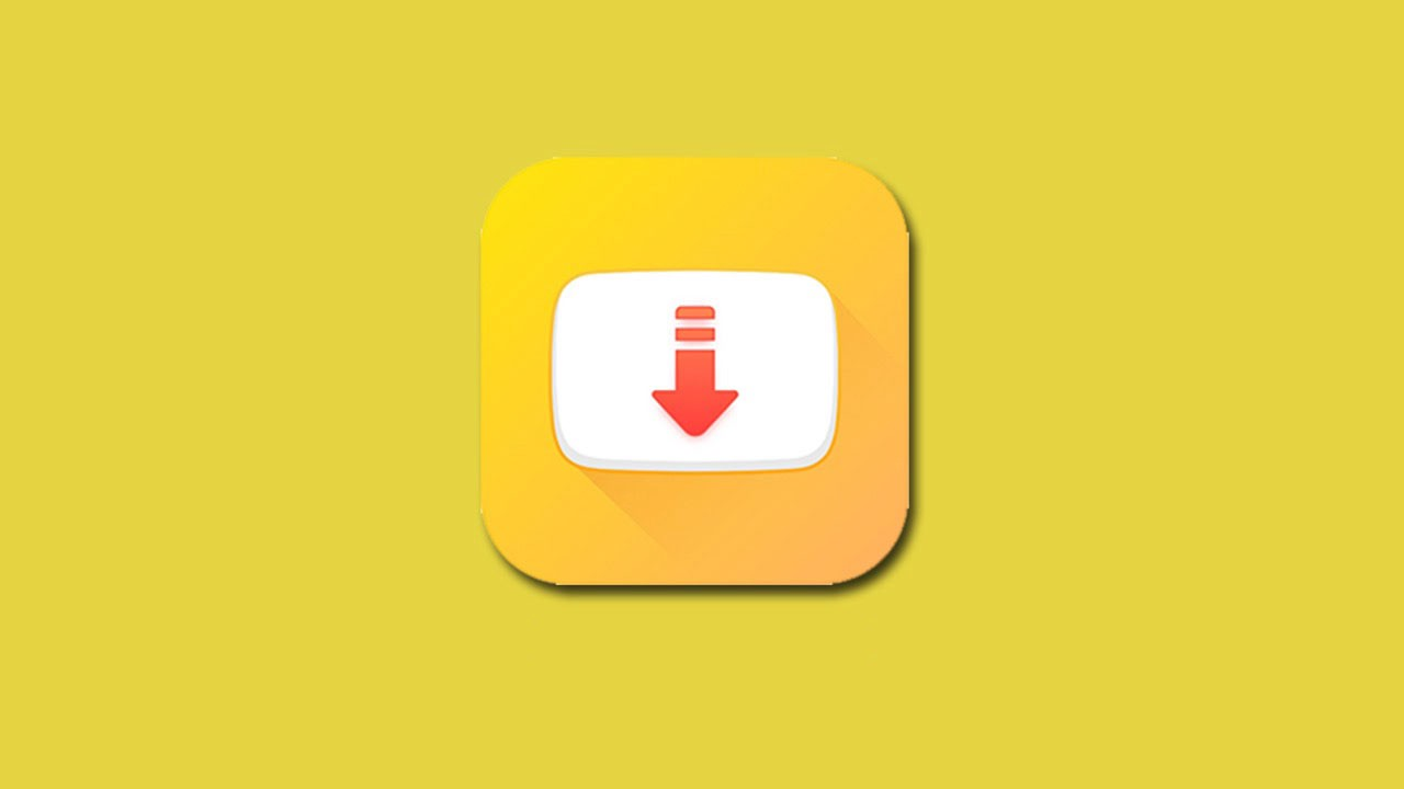 Fast-Track Your snap tube apk