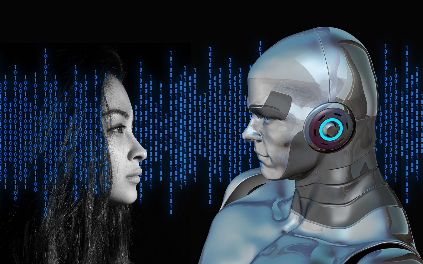 How to Get Started With Artificial Intelligence (AI) As a Writer