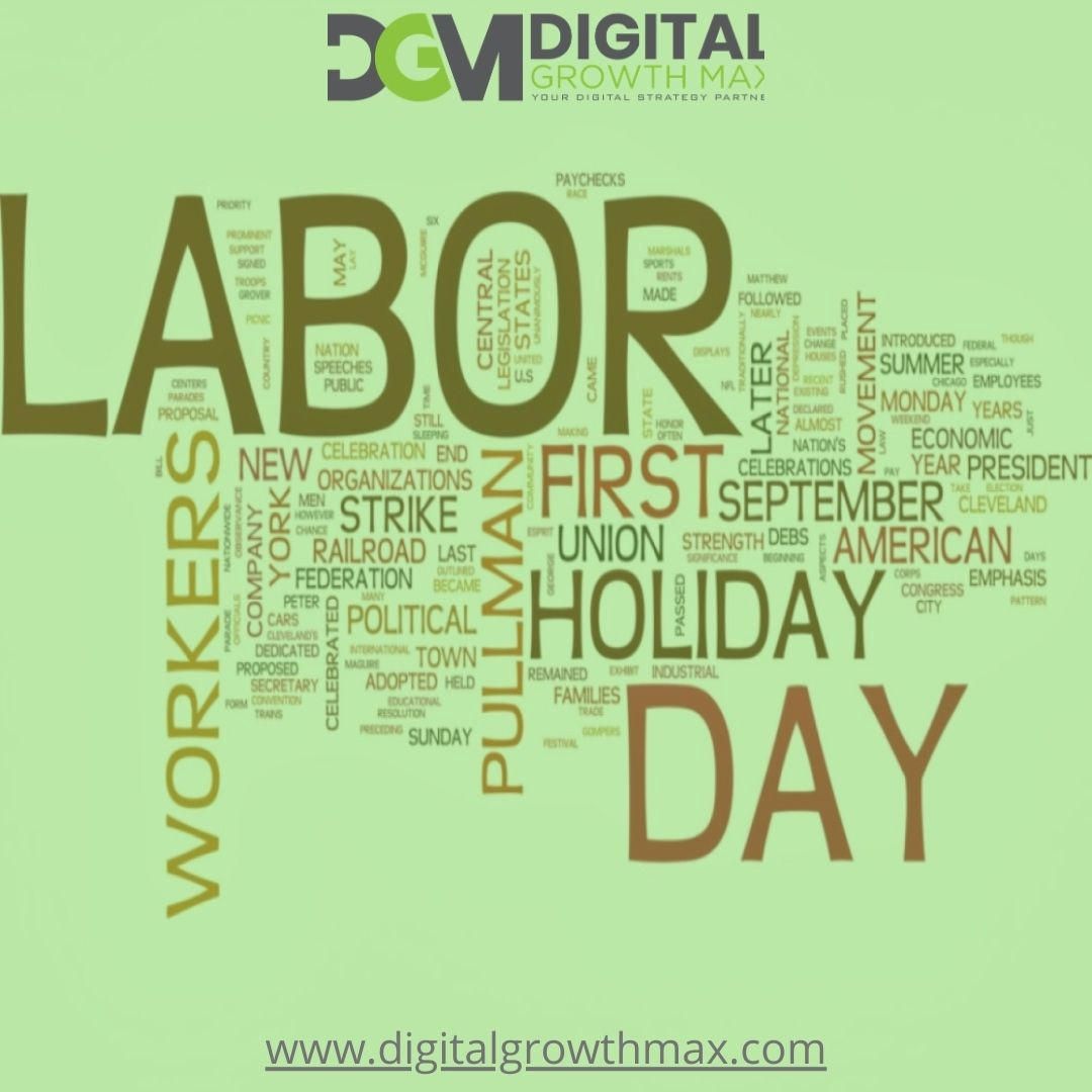 Labors Day, 1st May, Workers Day