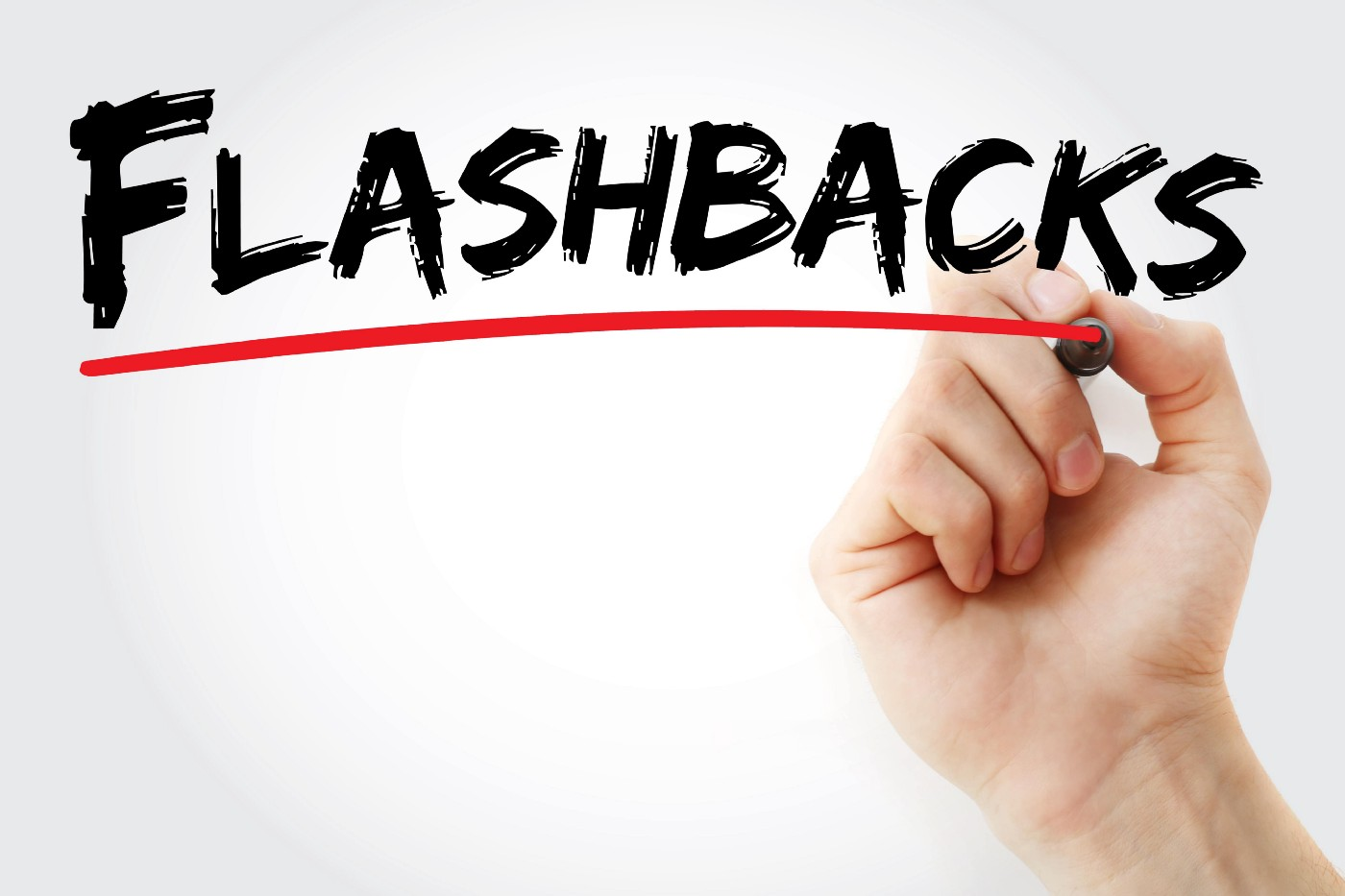 how-to-write-a-flashback-effectively