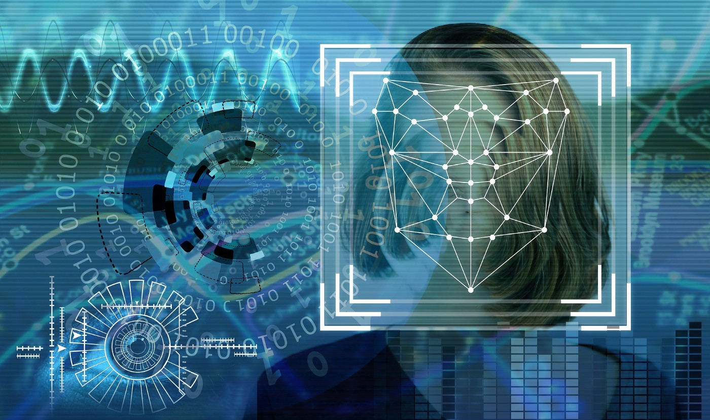 Facial Recognition and bias failed in artificial intelligence