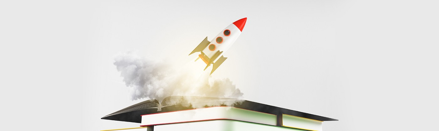 tips for a great book launch