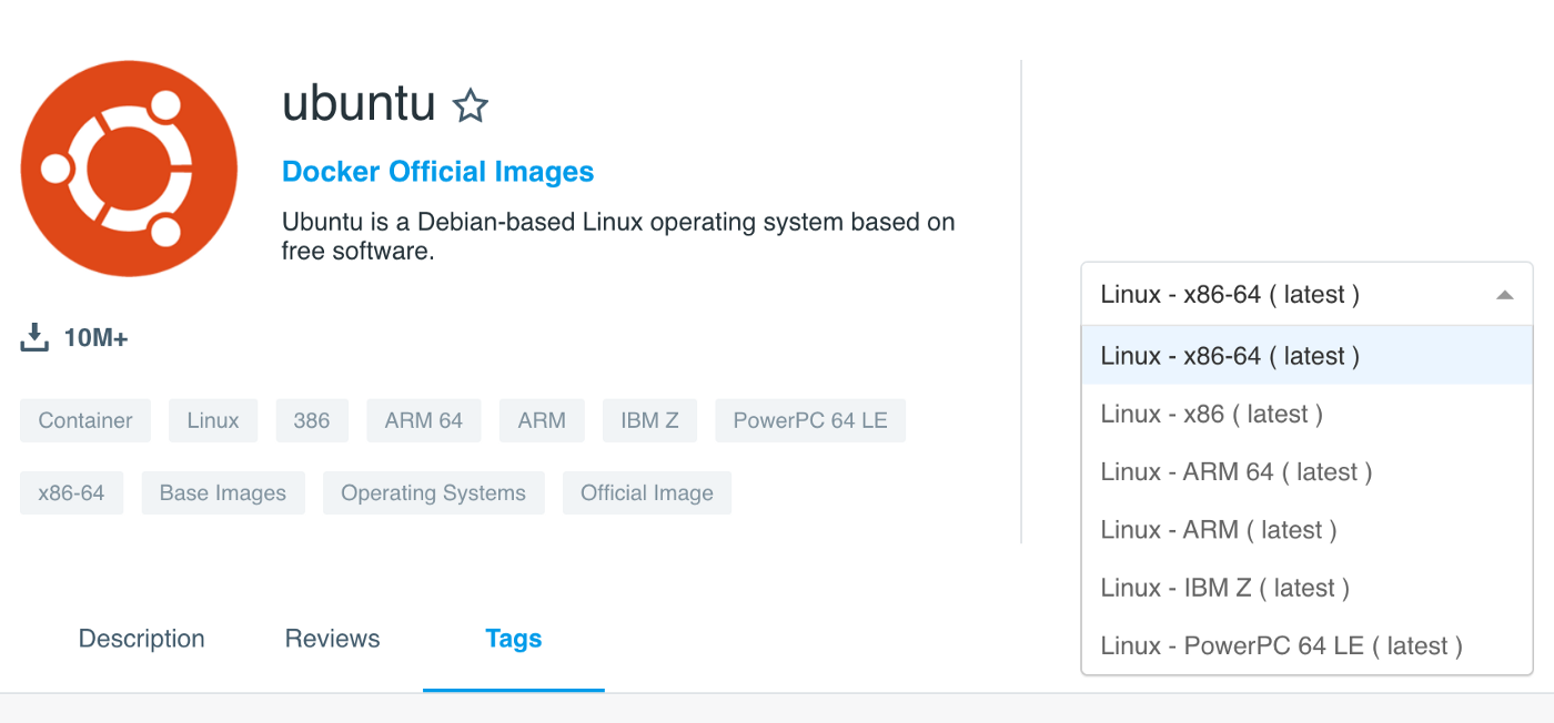 How To Run Any Windows CLI App in a Linux Docker Container   by ...