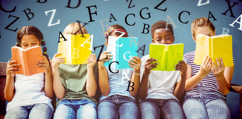 Things You Need to Know about ESL Teaching Certificate — TEFL