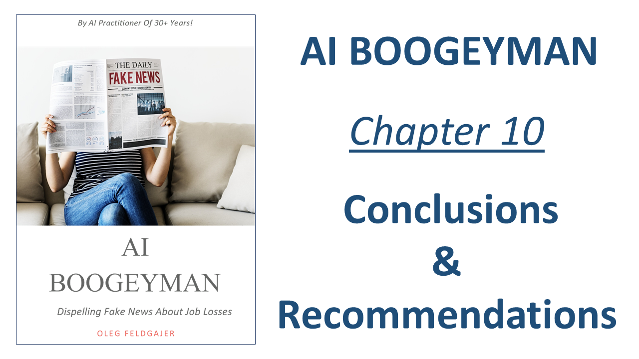 AI BOOGEYMAN — Chapter 10 - Oleg Feldgajer - Medium