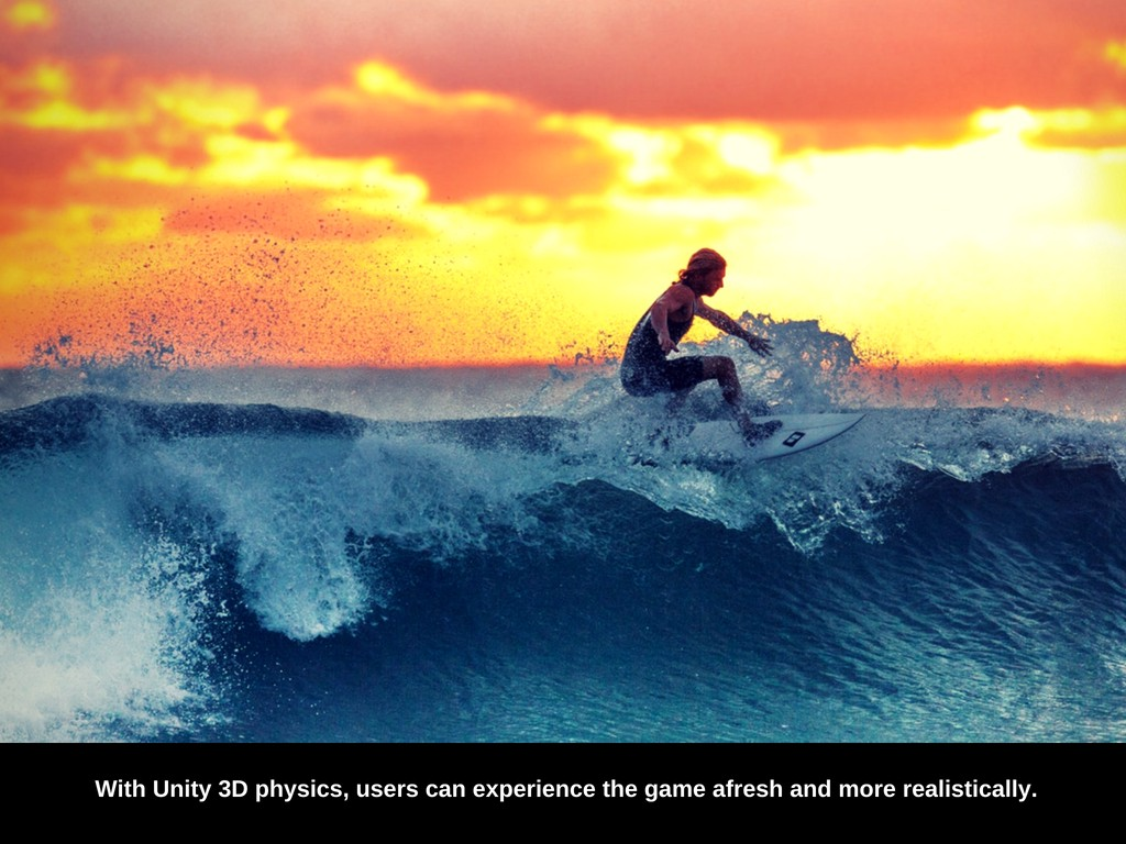 Get The Most Out of 3D Physics For Creating A Game in Unity