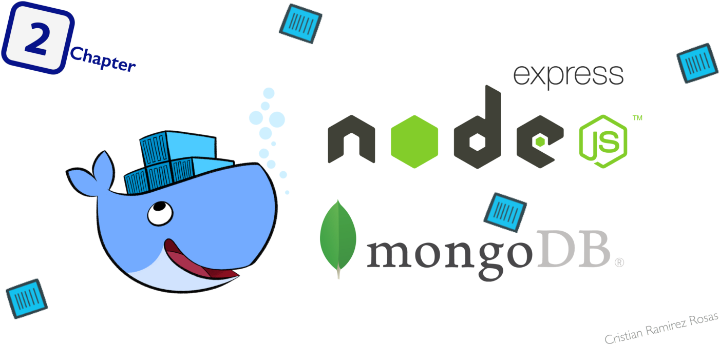 Build A Nodejs Cinema Microservice And Deploying It With