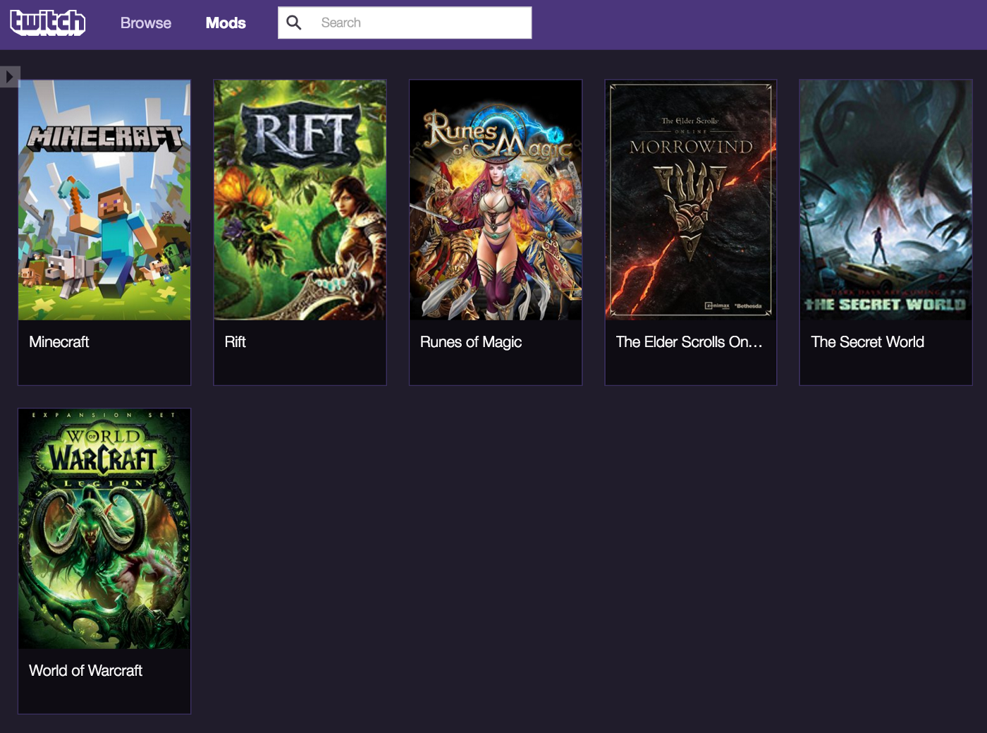 What is the Twitch Desktop App and How Do You Use It?