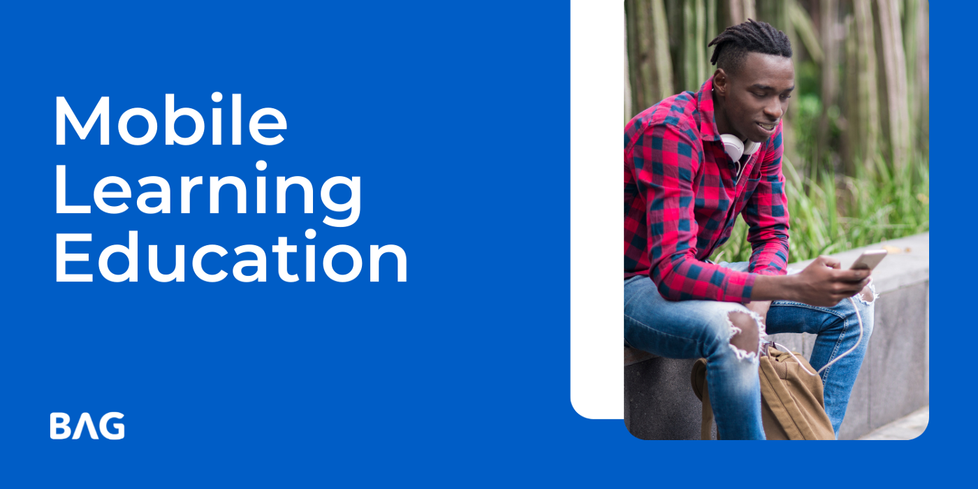 Mobile learning and educational technology in Africa