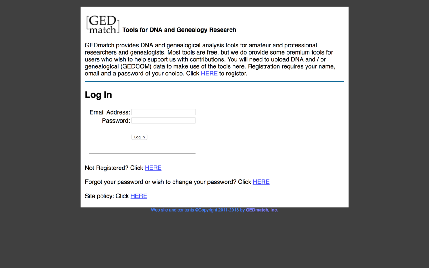 Sites you can upload raw DNA data to get additional analysis (for