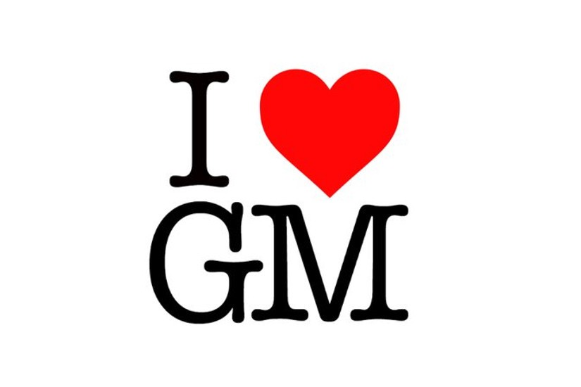ILGM Coupon Code