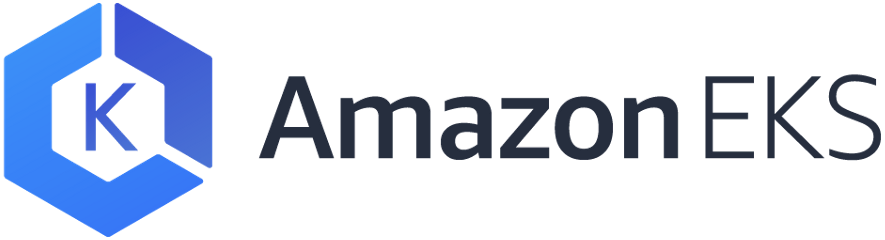 Image result for aws eks transparent
