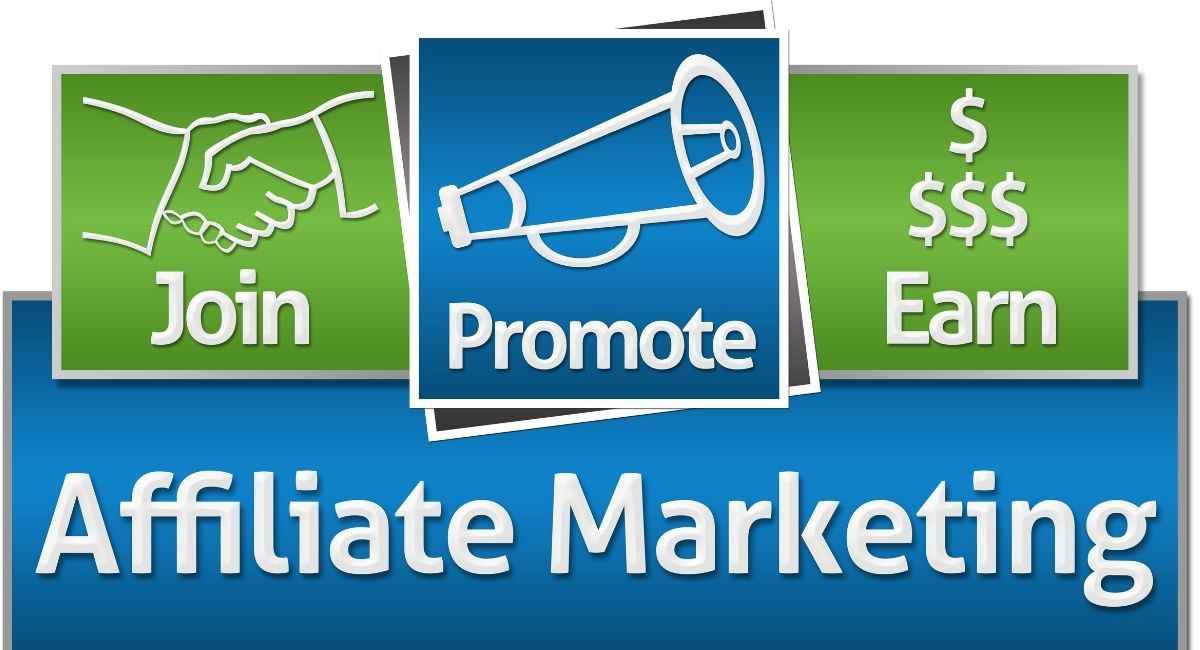 Affiliate Marketing Made Simple in 2021 Free Beginners Guide