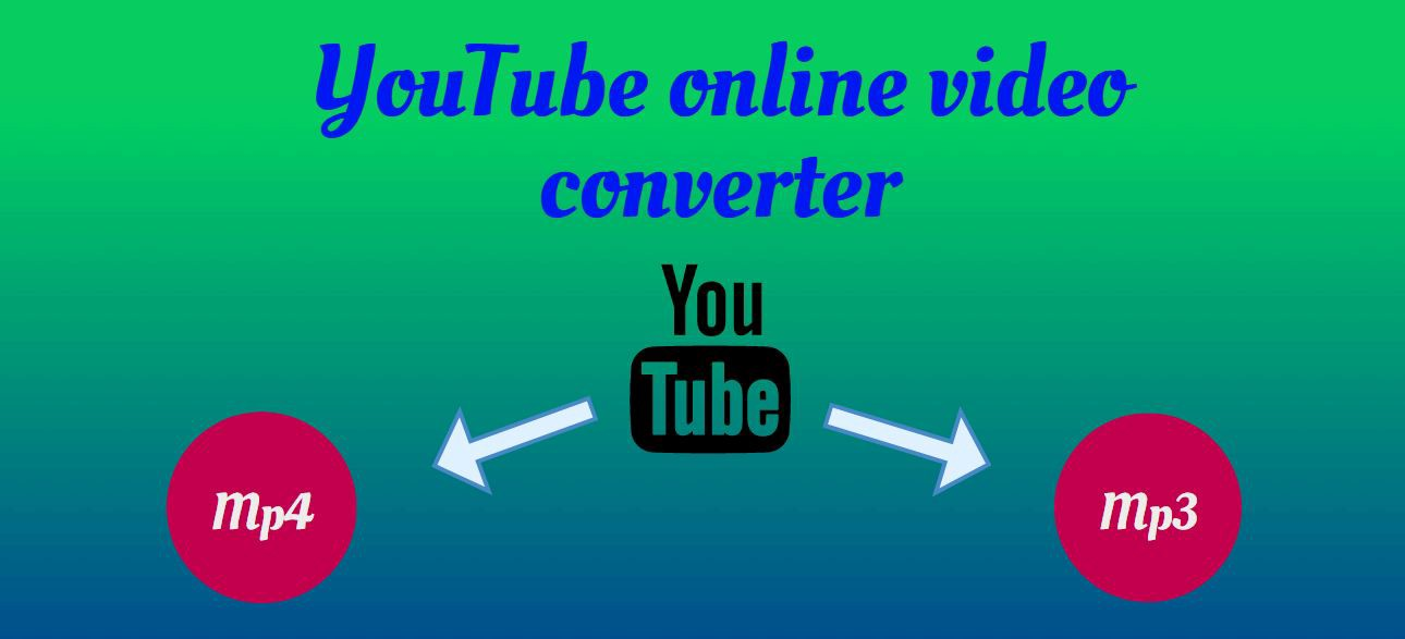 free converter mp4 to mp3 online