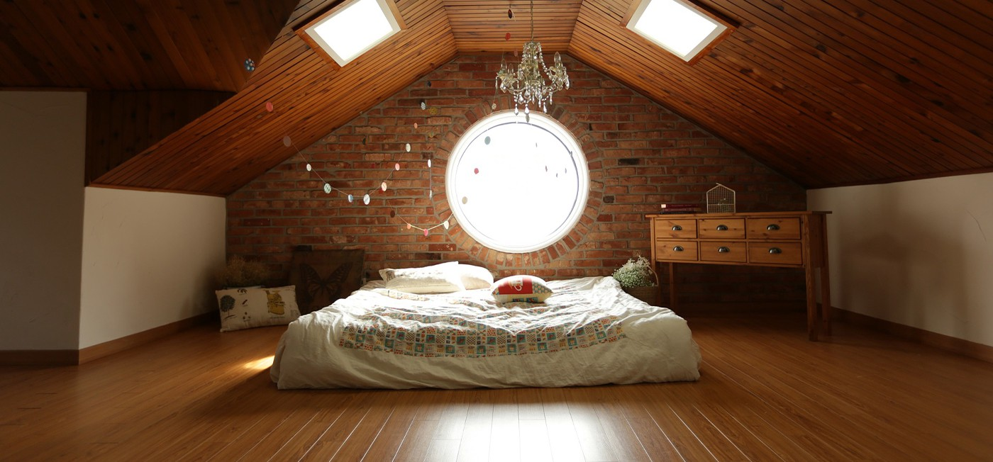 A Helpful Guide To Building Your Loft Conversion By Jonathan Barradell Get Laid Beds Medium