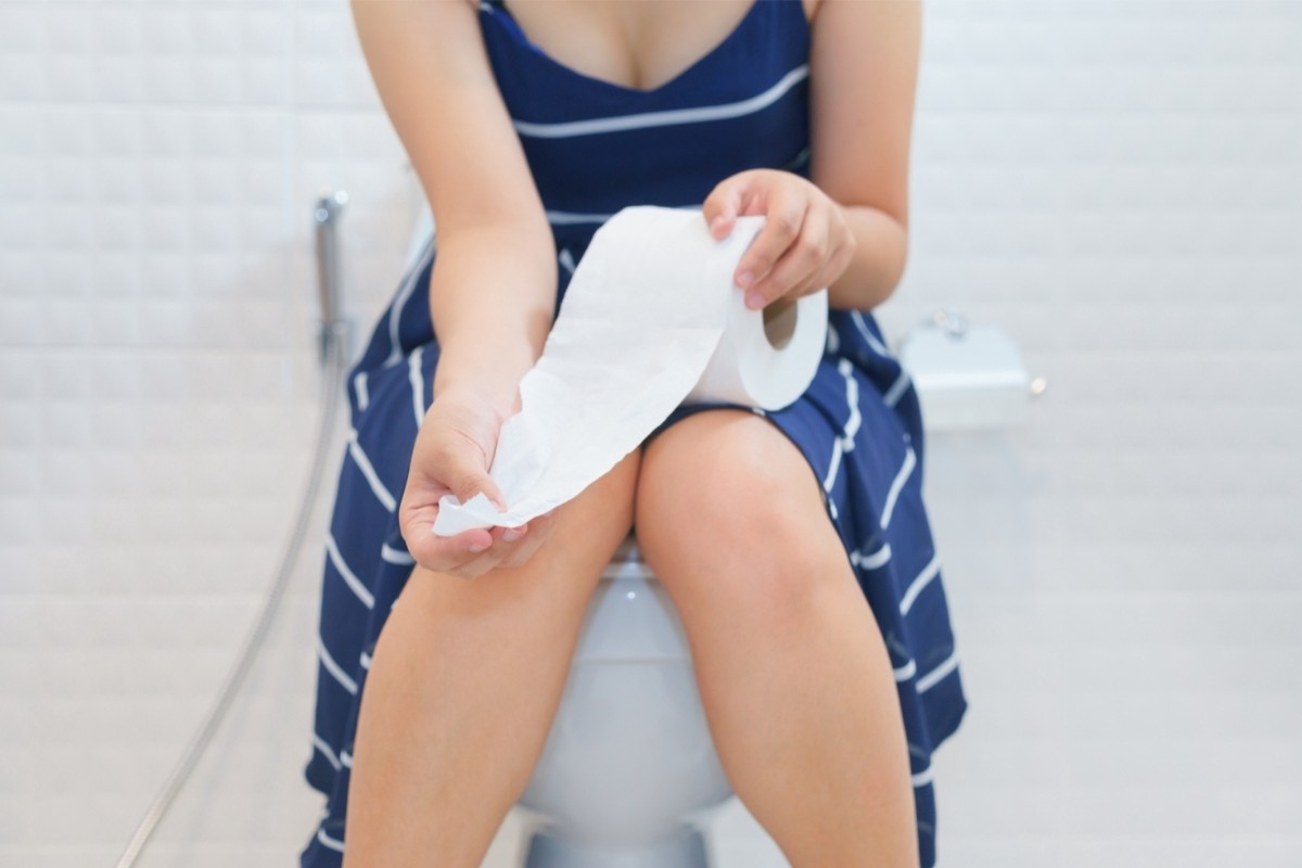 Natural and Home remedies for Constipation