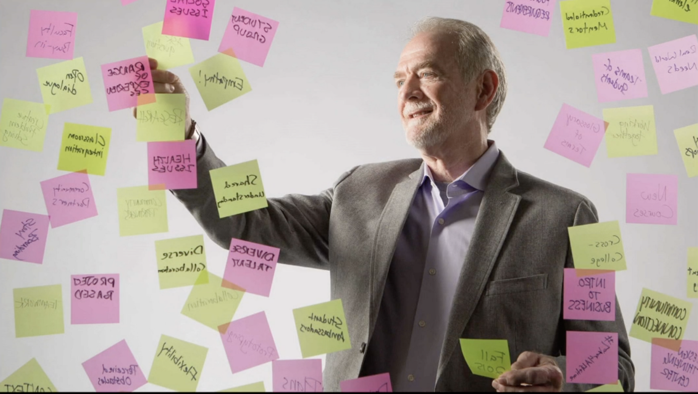 Design Thinking is Kind of Like Syphilis — It's Contagious and Rots