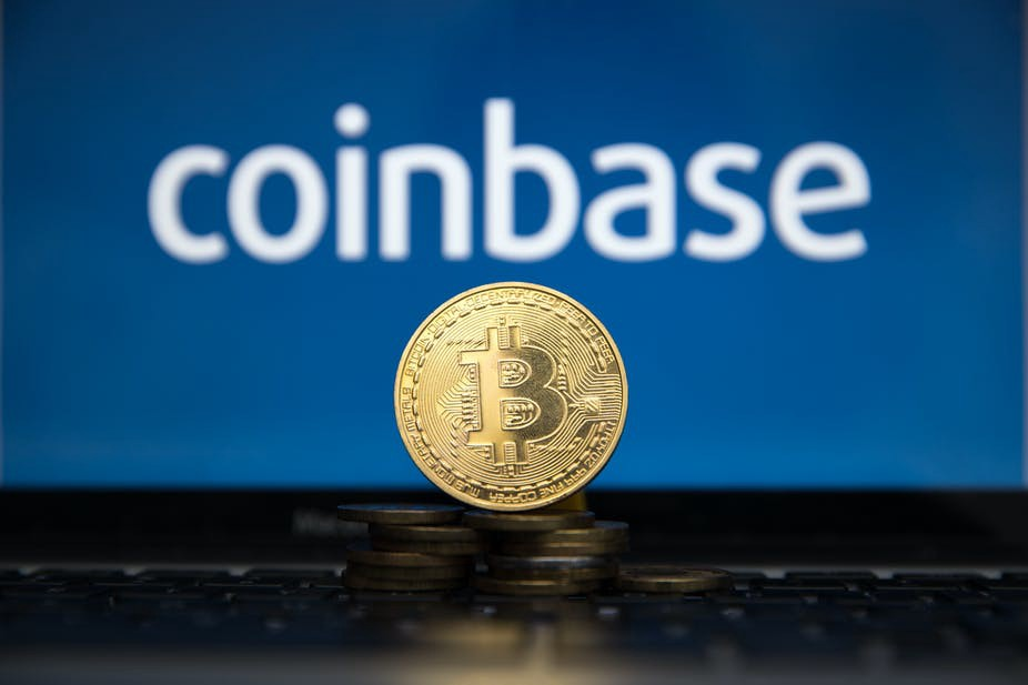 Coinbase and the betrayal of cryptocurrency