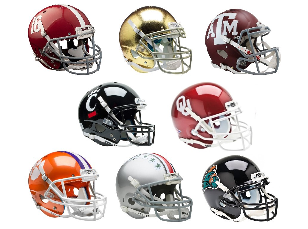 Following up on the first post, this applies the 7-part framework to the final 2020 College Football Playoff rankings. Further reasons and passionate appeals are given for taking this route, as well as addressing the recent report recommending the elite teams leave the NCAA. Finally, the 8-team playoff we could have had is revealed and celebrated.