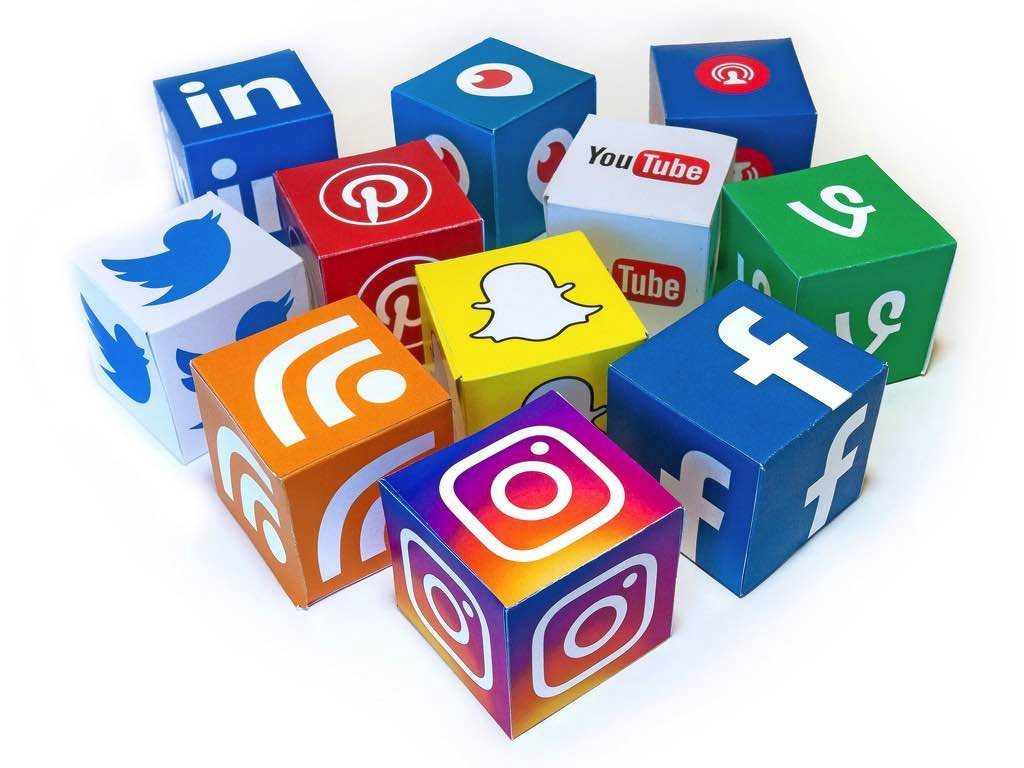 Why Social Media Marketing is more important than ever now?
