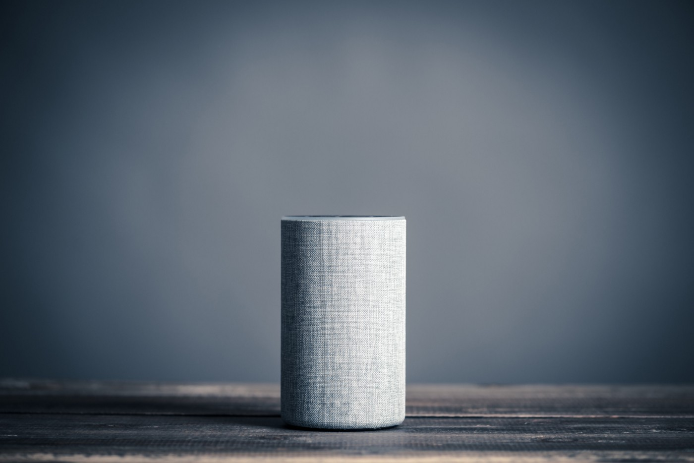 Amazon Echo Privacy Iocation tracking lawsuits recording