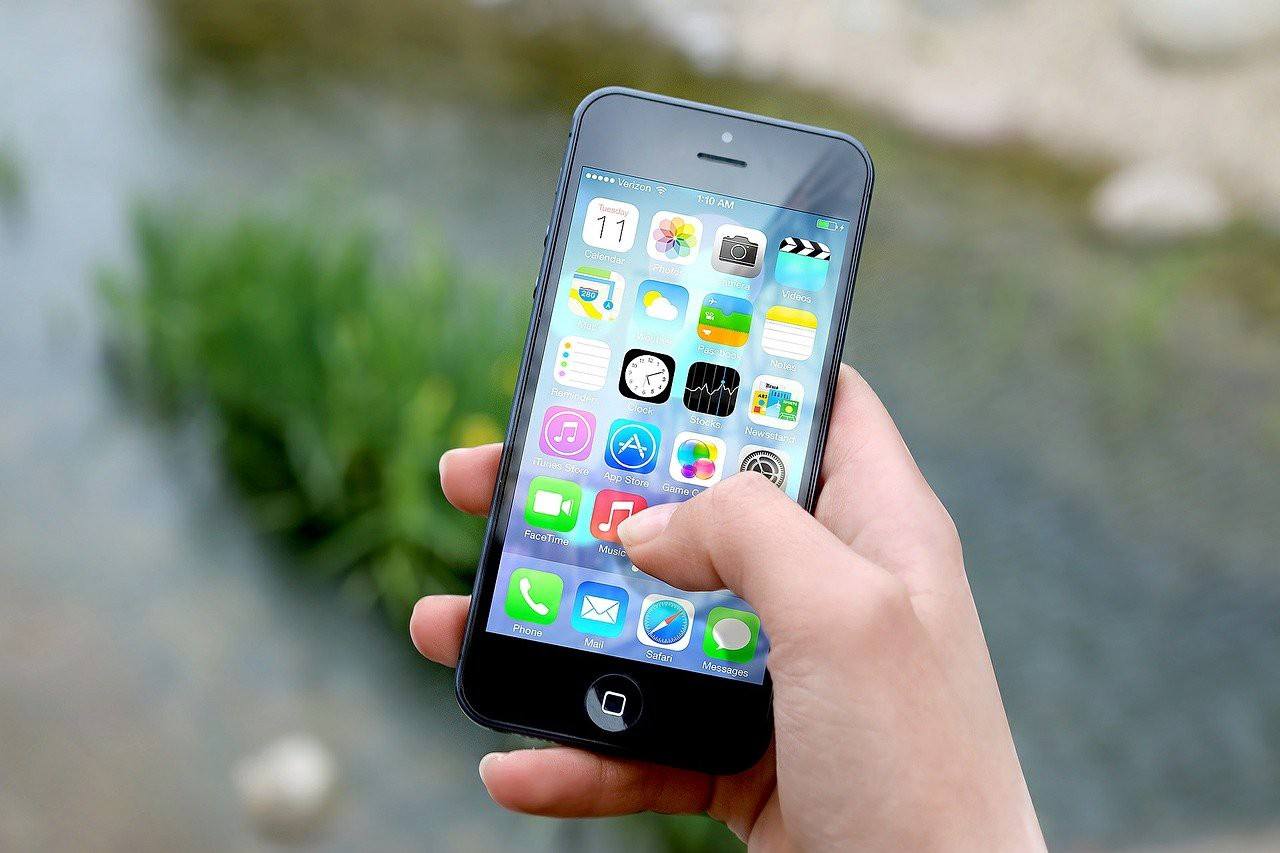 How to Make the Most of Your Mobile Devices Non-techie ways to boost the effectiveness of your phone and tablet