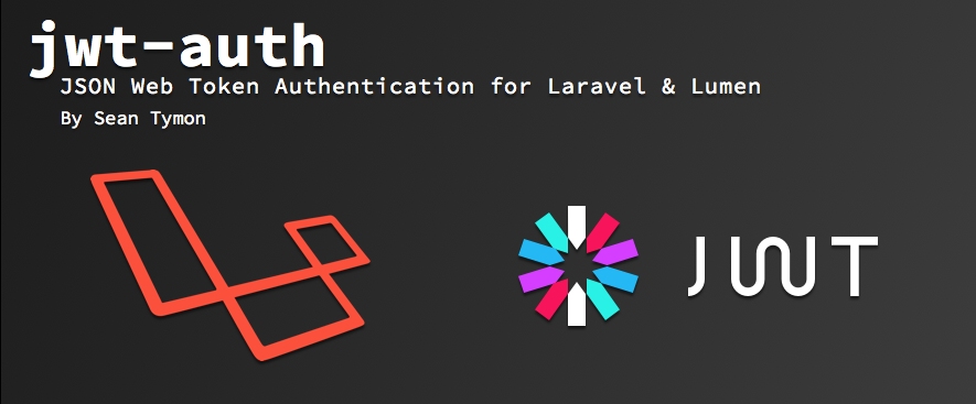 Build authentication into your Laravel API with JSON Web Tokens (JWT)
