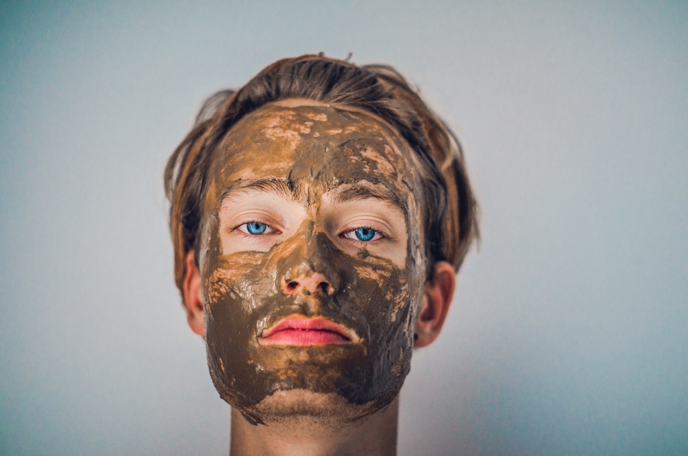 8 DIY Skincare Treatments That Are Actually Bad For Your Skin