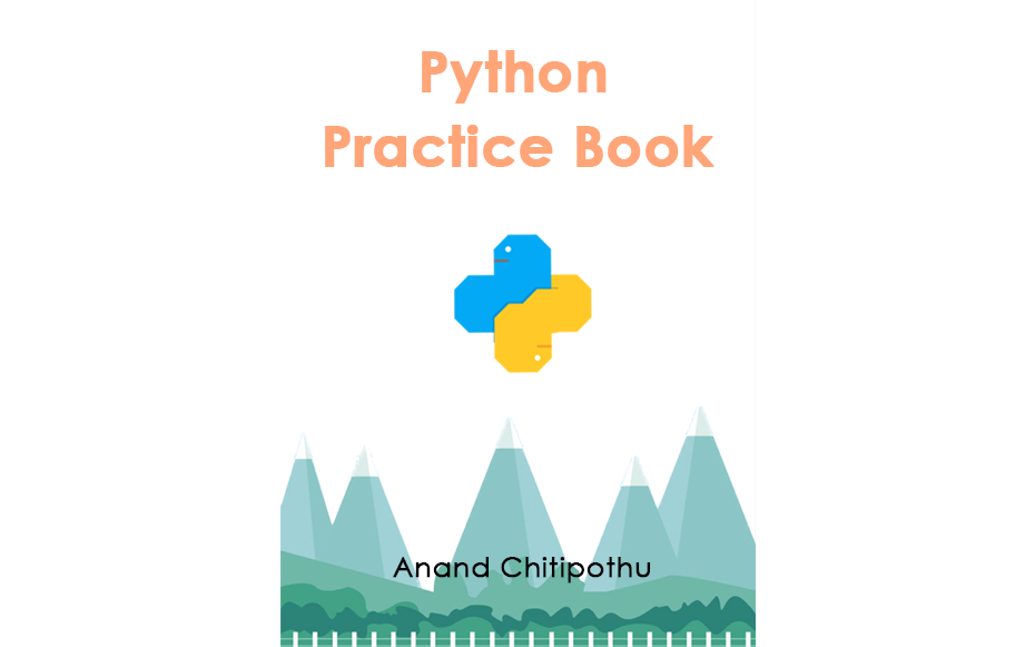 19 Free eBooks to learn programming with Python  - Mybridge for