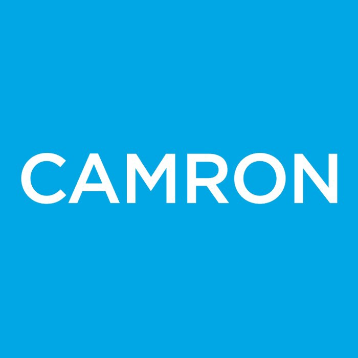 Camron PR was acquired by Alexei orlov and MTM