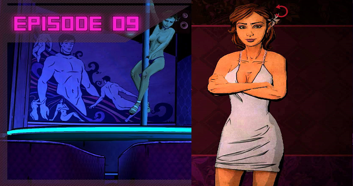 Google on play games sexiest The 10