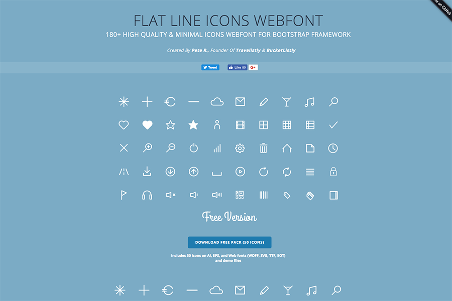 Download Icon Files