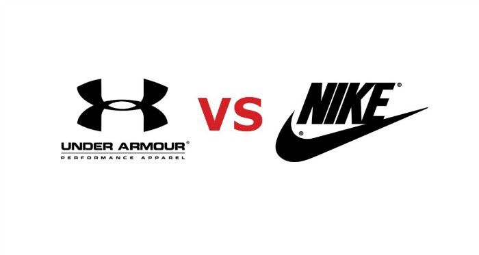 The Brand Equity of Nike, what makes it the best sports